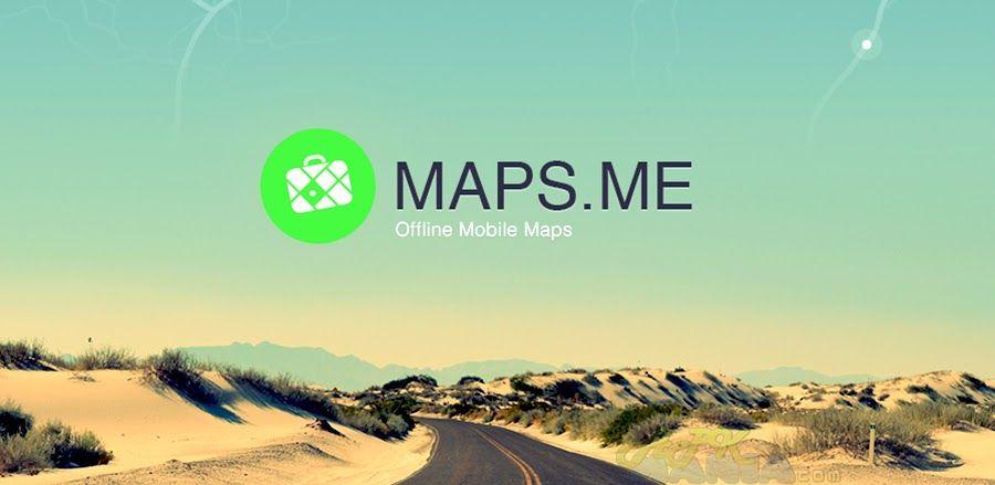 Maps world offline map v31 apk free app download for android maps world offline map v31 apk free app download for android gumiabroncs Images