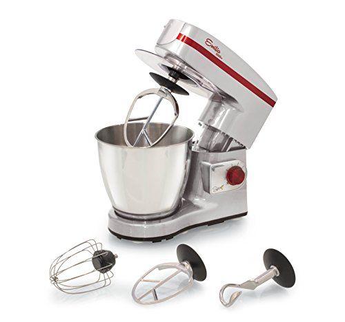 Nuova offerta in #cucina : SPICE - Impastatrice Professionale ...