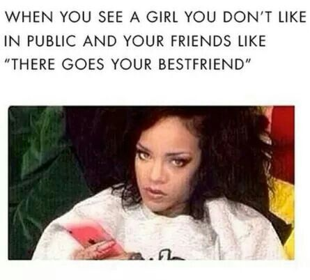 Yesss I Say This Xd There Goes Your Best Friend Memes Funny Quotes Just For Laughs