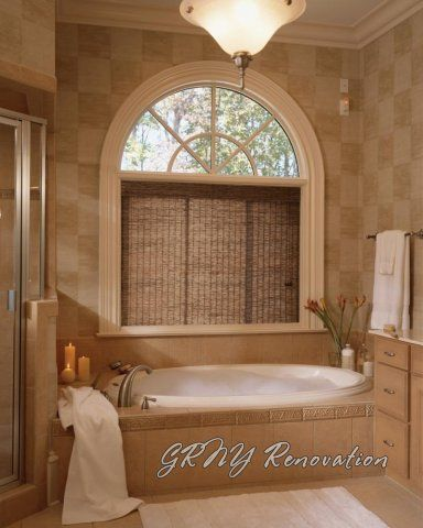 KITCHEN BATHROOM REMODELING ROCHESTER NY Hobies Pinterest - Bathroom remodel rochester ny