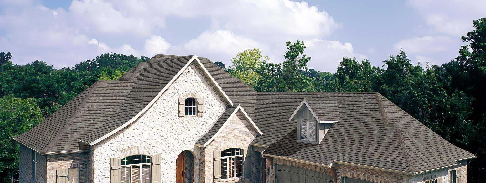 Best Stunning Photo Rooftop Shingle Colors Roof 400 x 300