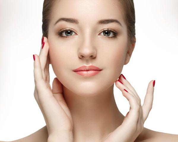 Anti Ageing Skincare Diys For Flawless Skin Skin Care Cosmetic Treatments Flawless Skin
