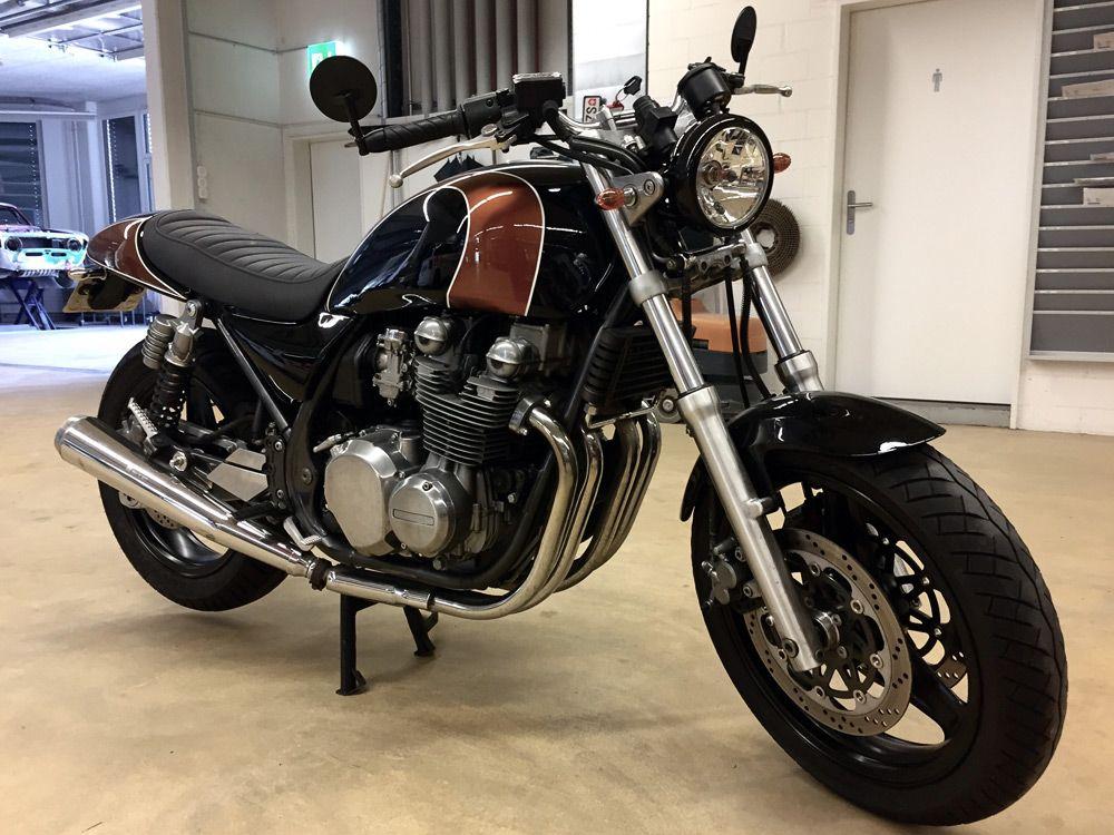 Greetings from switzerland gazzz garage motos pinterest greetings from switzerland gazzz garage m4hsunfo