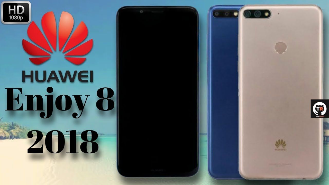 Huawei Enjoy 8 2018 Is Here Price Release Date Specs Design Cam Huawei Samsung Galaxy Phone Youtube
