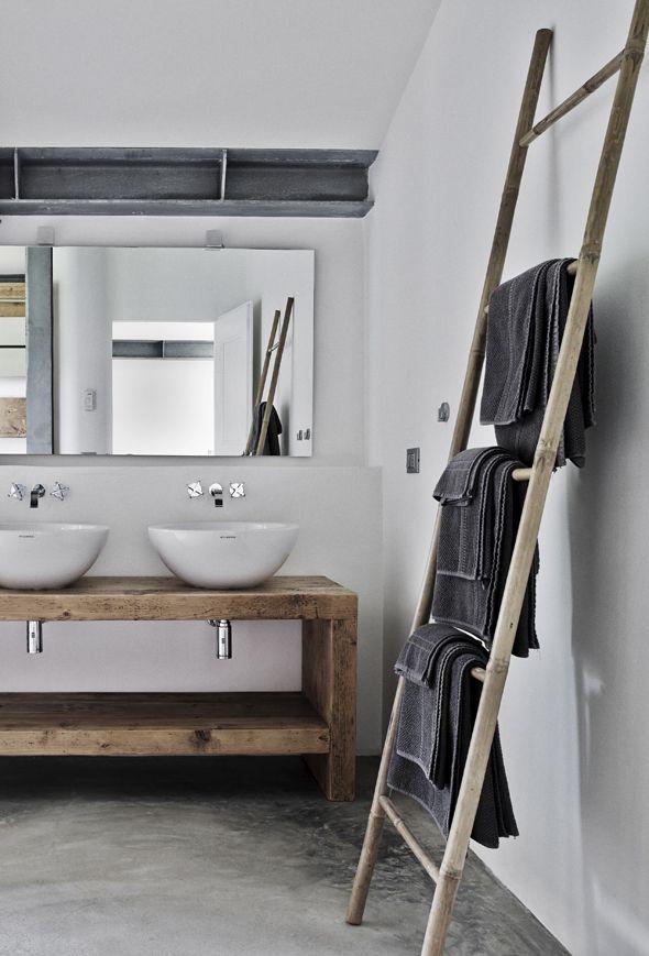 Follow me on Instagram @katharinaeschuler - Bathroom | Pinterest ...