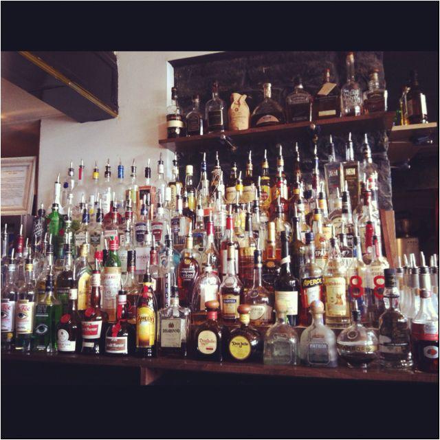 99 Bar And Kitchen Aberdeen