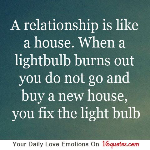 27+ Mantra to fix relationship ideas in 2021