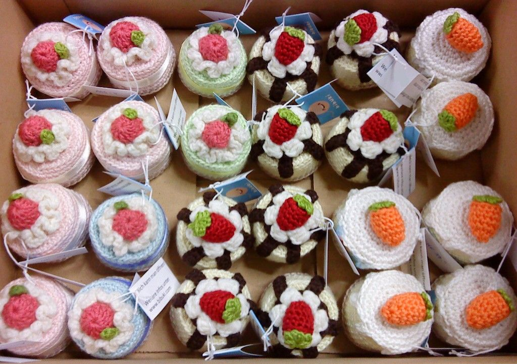 Cakebox Amigurumi Ideas Pinterest Amigurumi Patterns And Crochet