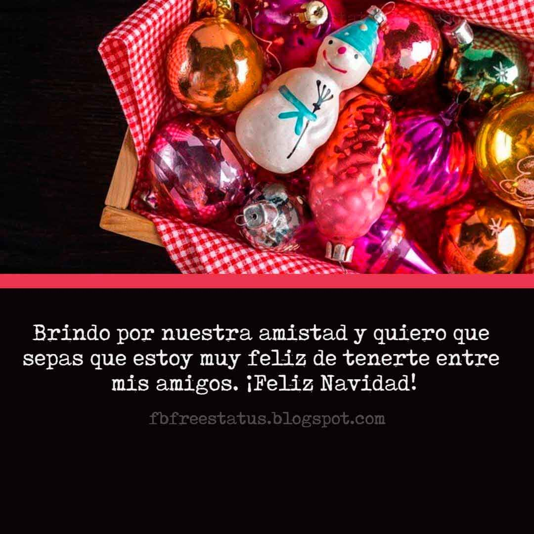 Christmas Wishes in Spanish and Christmas Wishes Images ...