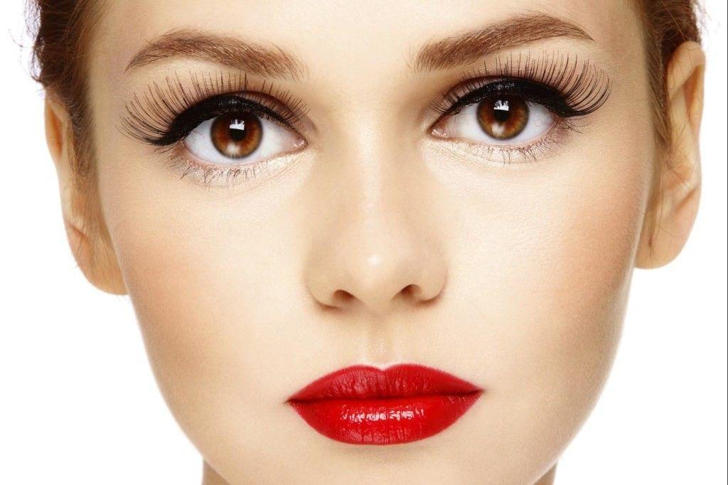 Come rendere il rossetto opaco   Beauty