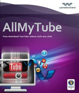 Scarica Video Da Qualsiasi Sito con AllMyTube