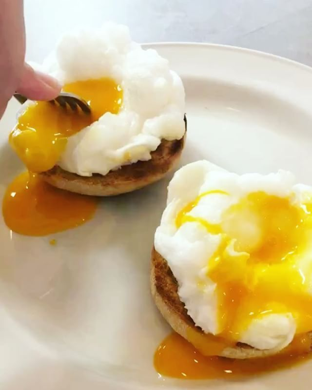What Are Cloud Eggs And How Do They Affect Your Breakfast Life? #cloudeggs Cloud Eggs Are the Newest Instagramable Brunch Trend | Bon Appetit #cloudeggs What Are Cloud Eggs And How Do They Affect Your Breakfast Life? #cloudeggs Cloud Eggs Are the Newest Instagramable Brunch Trend | Bon Appetit #cloudeggs What Are Cloud Eggs And How Do They Affect Your Breakfast Life? #cloudeggs Cloud Eggs Are the Newest Instagramable Brunch Trend | Bon Appetit #cloudeggs What Are Cloud Eggs And How Do They Affec #cloudeggs