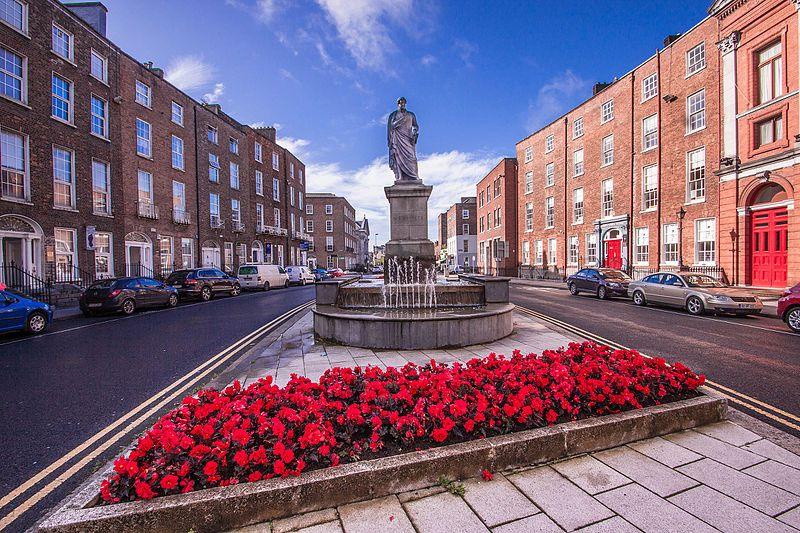 10 Best Hotels In Limerick City Ireland Ireland Travel Guide Castle Hotels In Ireland Ireland Travel