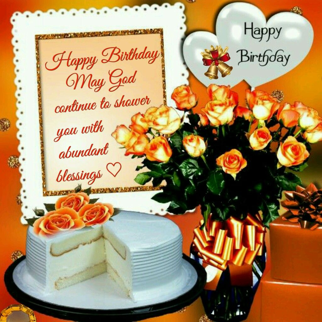 Pin By Janie Lopez On Birthday Greeting Pinterest