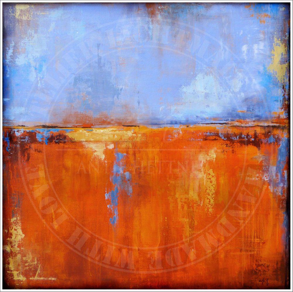 antje hettner bild original kunst gemalde leinwand malerei abstrakt xxl acryl ebay moderne bilder wiener künstler ölgemälde modern kaufen