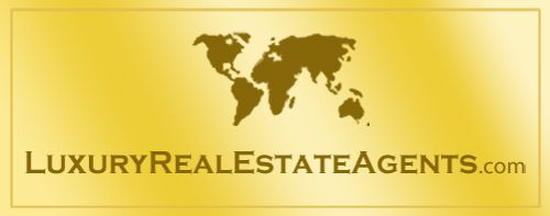 NJ Estates Real Estate Group, Members of Luxury Properties International Servicing Somerset & Union Counties of New Jersey. http://luxurypropertiesinternational.com/newjersey.htm