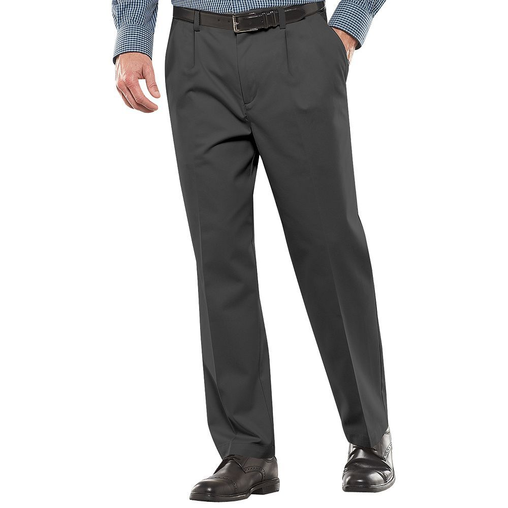 9ab7fe5c Kohls Big And Tall Mens Dress Pants