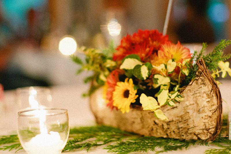 Carly McCray Weddings