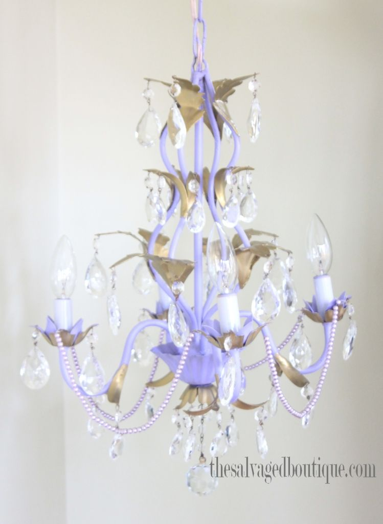 A refurbished french tole chandelier by the salvaged boutique a refurbished french tole chandelier by the salvaged boutique mozeypictures Image collections