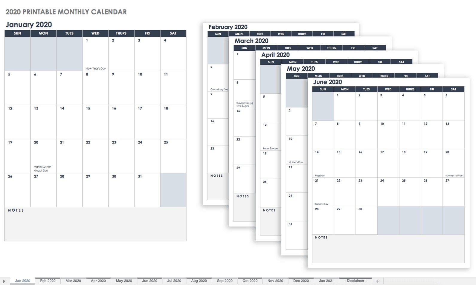 Pin oleh Calendar 2019 2020 di Free Calendar Design di 2020