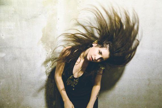 7 At-Home Hair-Color Myths, Dispelled #AtHome #Dispelled #haircolor #Myths