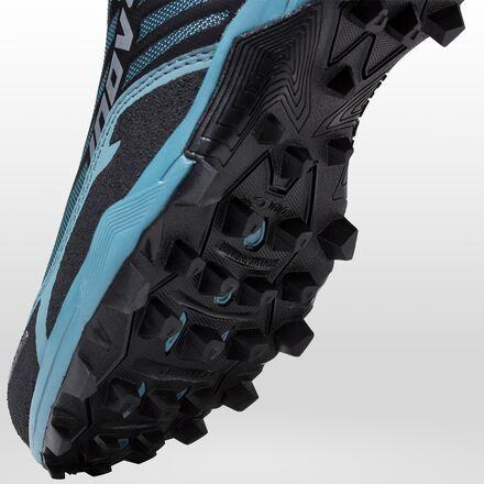 X-Talon Ultra 260 Trail Running Shoe - Women's