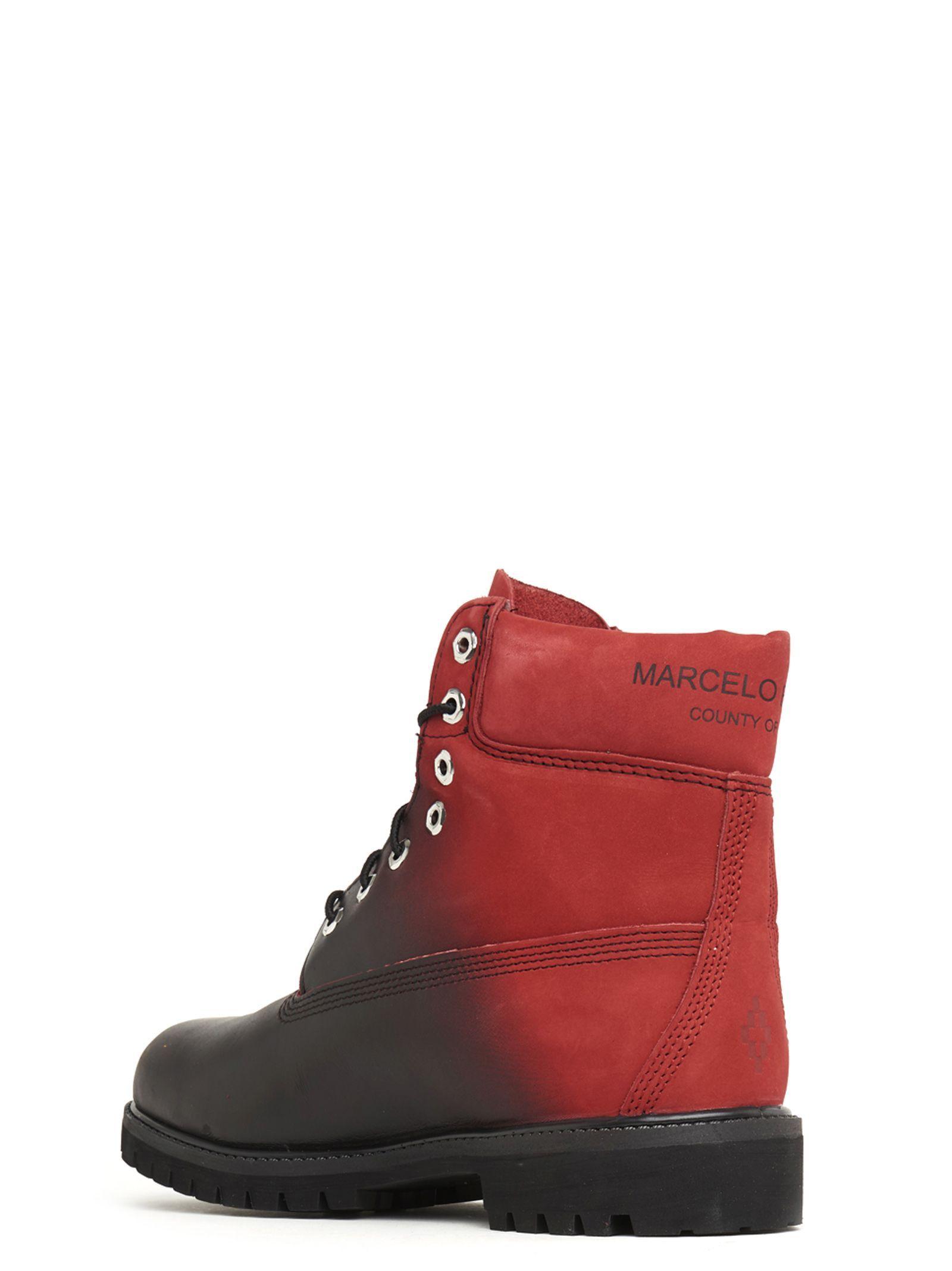 354bbc8777e Todos lo talles y colores diponibles. Estos son los nuevos modelos  TIMBERLAND. En zapatosdemoda tenemos calzado para hombres, mujeres y niños.