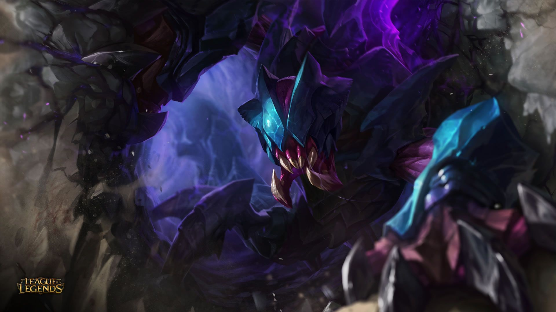 runes lol s9 season 9 2019 all champions for league of legends - 1215×717