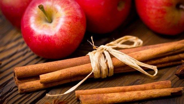 Can cinnamon help ease Parkinson's disease?