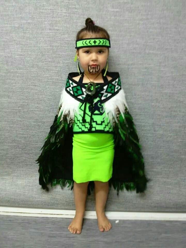 New Zealand / Aotearoa - Traditional costume. Korowai Moko Pounamu  sc 1 st  Pinterest & New Zealand / Aotearoa - Traditional costume. Korowai Moko Pounamu ...