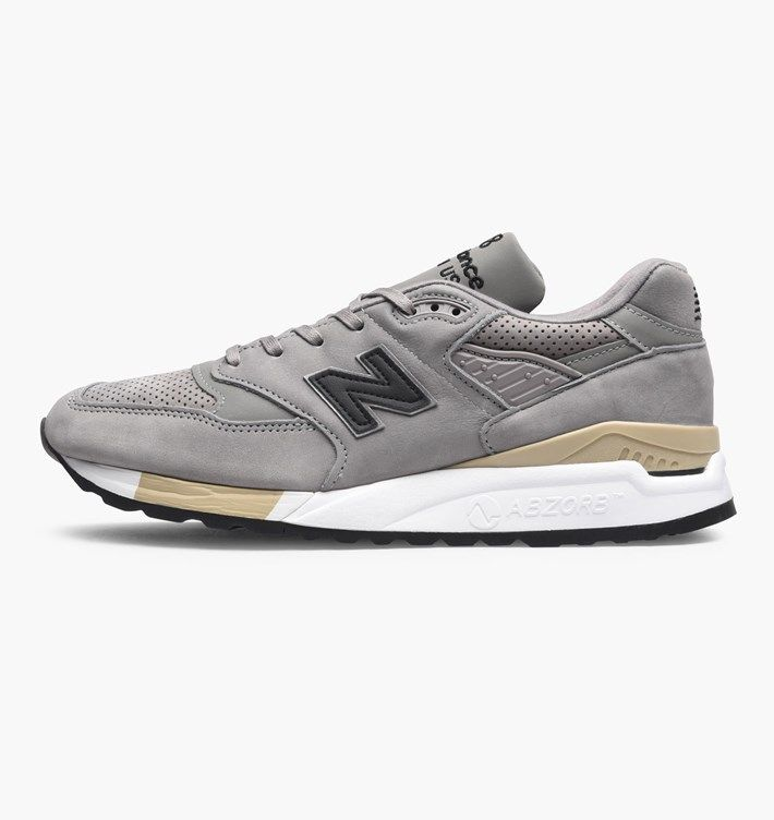 caliroots new balance