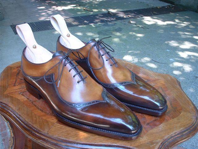 meccariello antonio meccariello shoes pinterest. Black Bedroom Furniture Sets. Home Design Ideas