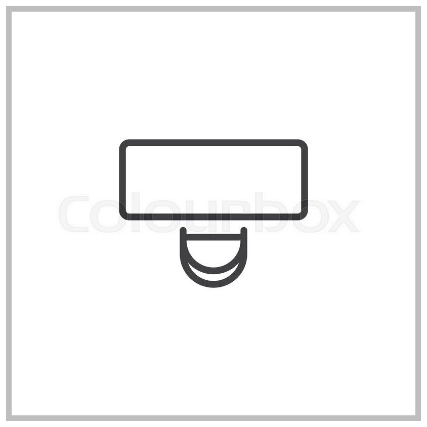 126 Reference Of Office Chair Top View Clipart In 2020 Diy Chair Covers Cool House Designs Panel Track Blinds