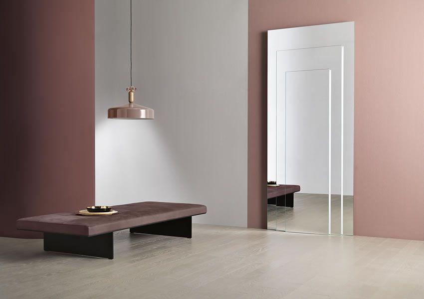 Tonelli Mobili ~ Dooors tonelli design glass furniture contemporary glass