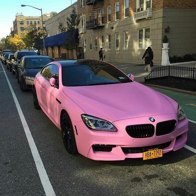pinterest вσηνtα ☪ BMW Pinterest