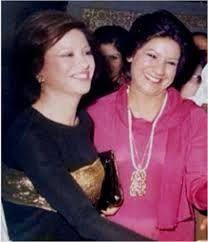مع الفنانة الكويتية سعاد عبد الله Actors Actresses Actors Actresses