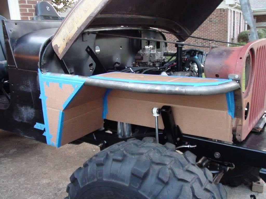 Awesome Jeep Cj Tube Fender Kit Jeep Cj Jeep Jeep Photos