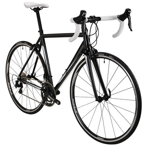 Nashbar 105 Road Bike W Shimano 105 749 Bike Road Bike Bicycle