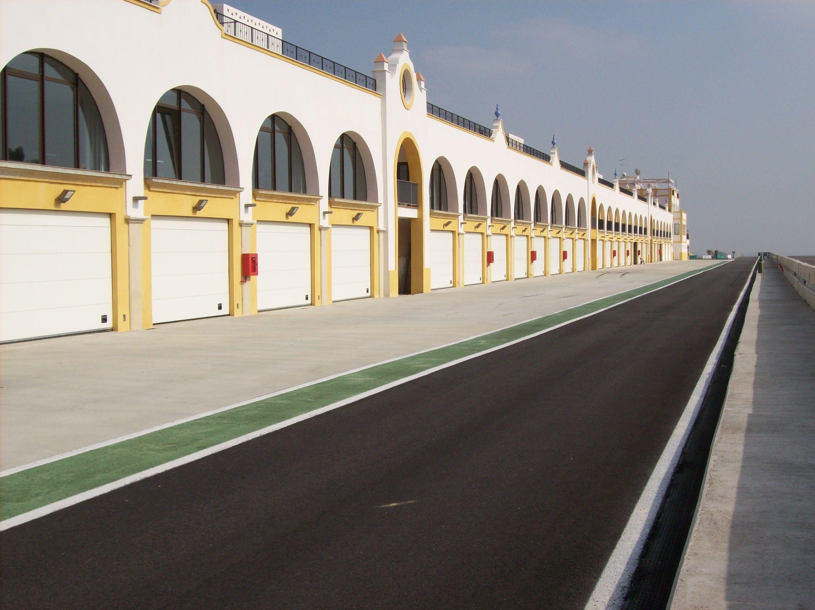 Circuito Monteblanco : Circuito monteblanco places i visited pinterest circuitos