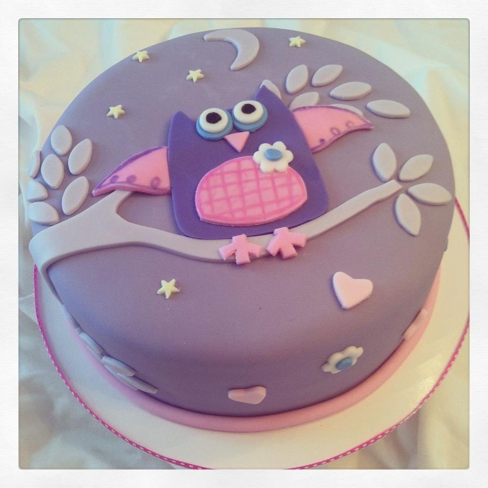 Owl Cakes Google Search Owl Cakes Pinterest Owl Cakes And Owl