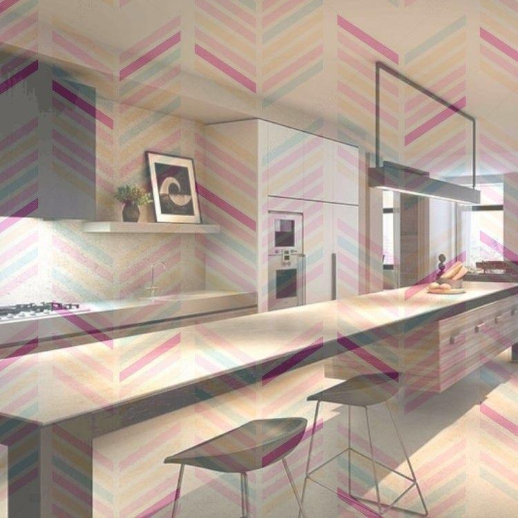 3 Jolting Cool Ideas Minimalist Home Decorating Interiors