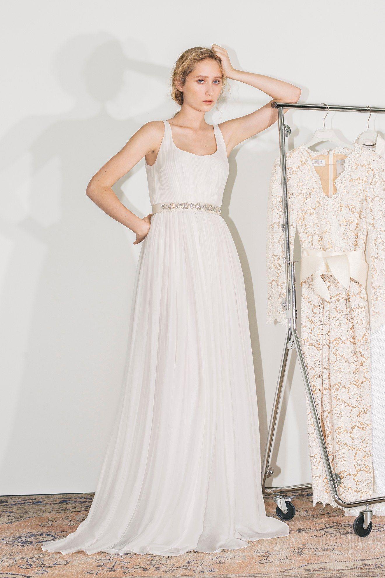 photo Style Ideas: Winter 2012