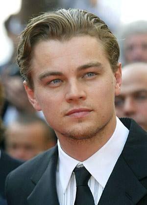 Leo DiCaprio♥ ♥ ♥