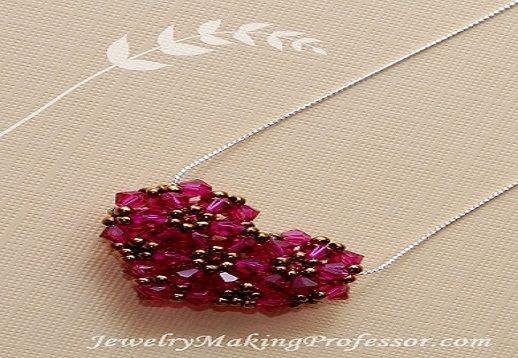 Jewelry Making Professor