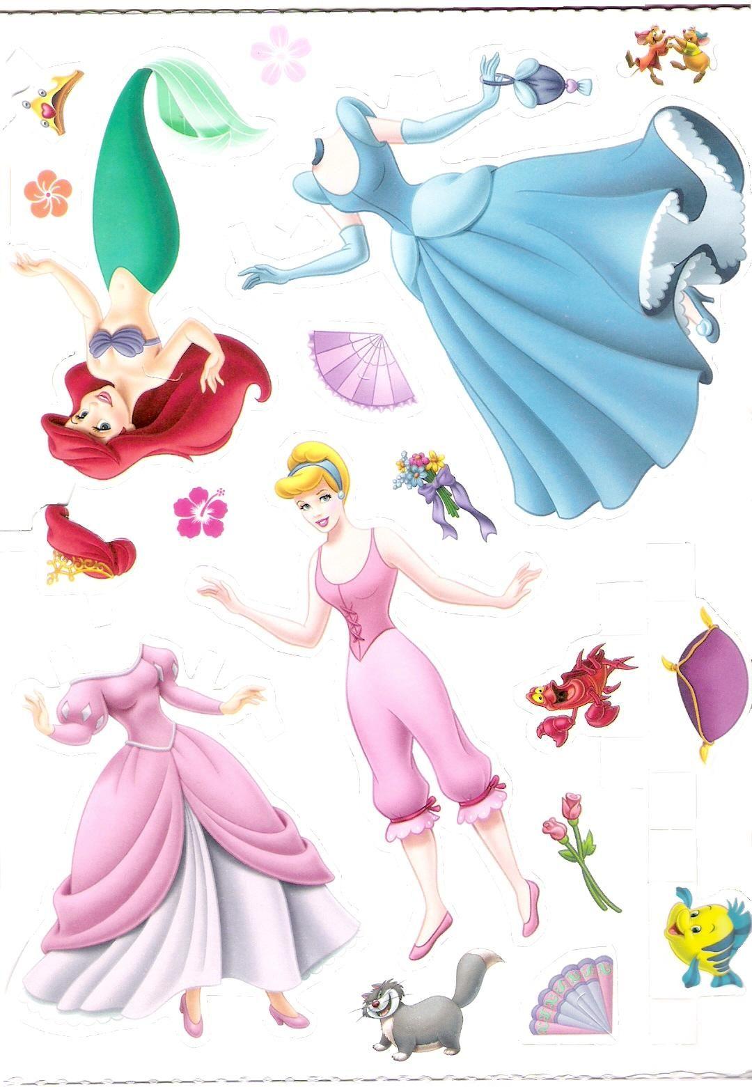 Https Fun With Paper Dolls Googlegroups Com Attach 8cea1d1a9dfc6156 Princess 20pds 20card 20inside 20c Jpg Gda Qj85duyaaac3nbwk Chha Y1 Zabawki Dzieci Papier