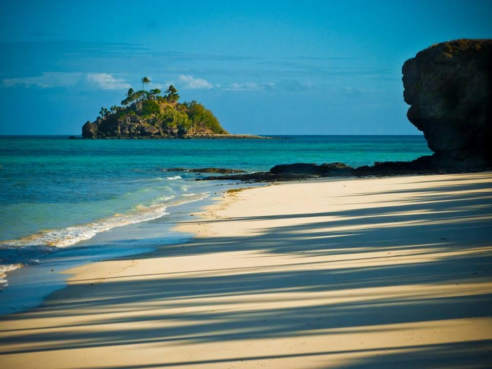 Private Beaches Luxurious Beach Villas Come And See Why Turtle Island Fiji Is World Renowned For The Best Getaways