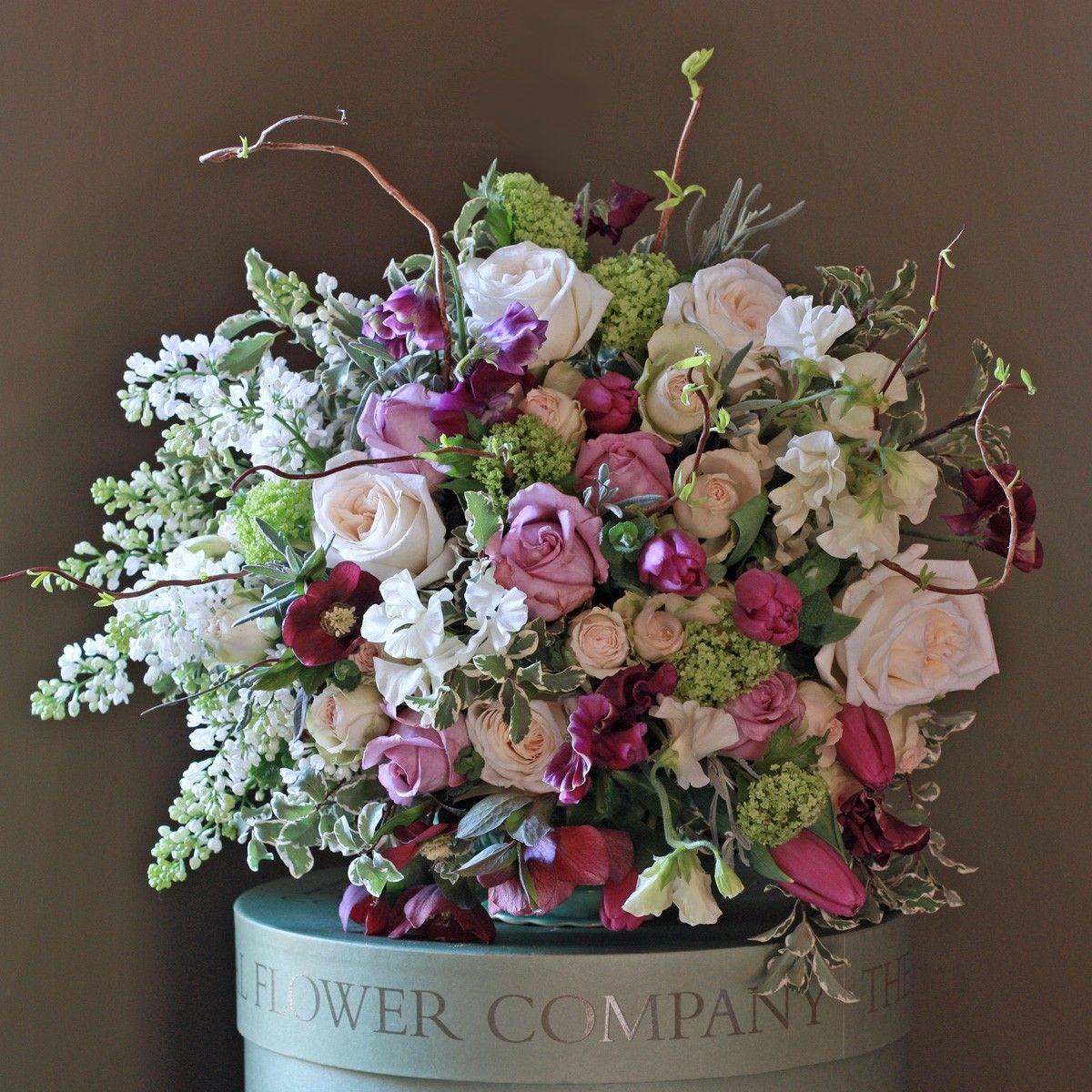 Spring Flower Bouquet | Stock Flower Images | Pinterest | Spring ...