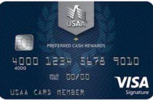 Alaska Credit Card Login >> Usaa Credit Card Login Usaa Credit Card Payment Cardnets