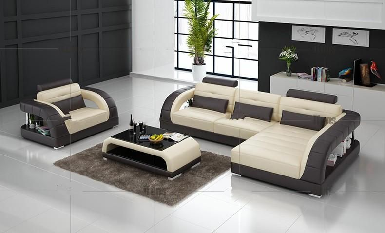 Modern Corner Sofas With L Shape Sofa Set Designs Sofas For Living Room Single Corner Sofa Corner Sofa Design Modern Sofa Set Living Room Sofa Design #small #living #room #with #corner #sofa