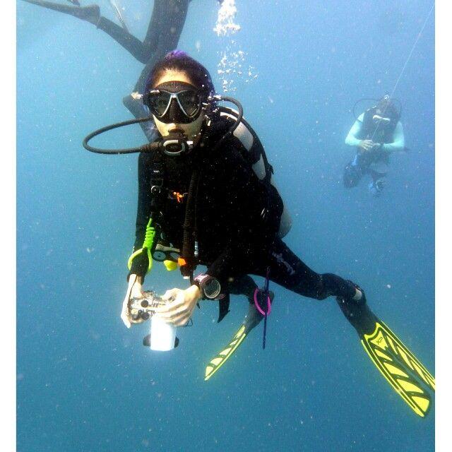Pulau Perhentian 2014
